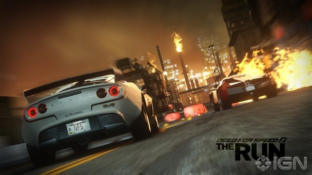 Need For Speed The Run RePack Multi Links Need-for-speed-the-run-20111020091506664_640w