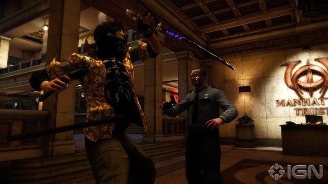 لعبه الاكشن والقتال ذات الجرافيك الرهيب المنتظر The Darkness II-SKIDROW فى نسختها الكامله :: على اكثر من سيرفر + تقسيمات مختلفه The-darkness-ii-20111206035230061_640w