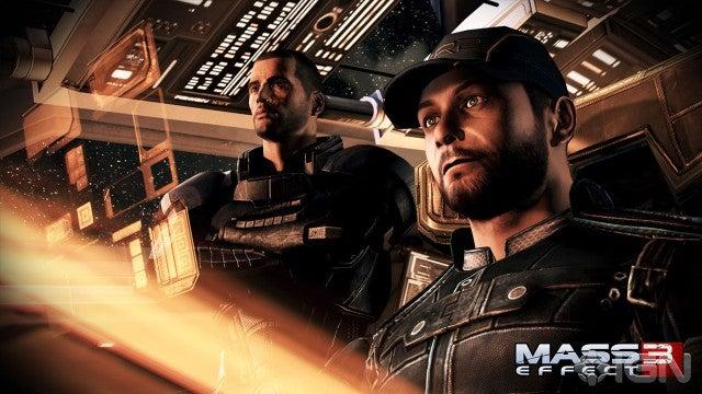 افتراضي انفراد تااام النسخة الـ DEMO من أقوى العاب الاكشن المنتظرة لهذا العام الأسطورة Mass Effect 3 نسخة مُجربة + شرح بالصور على اكثر من سيرفر وعلى رابط واحد  Mass-effect-3-20120131090340009_640w