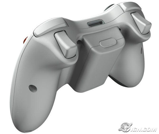 Xbox 360 Pre-e3-2005-xbox-360-the-design-20050512093011664