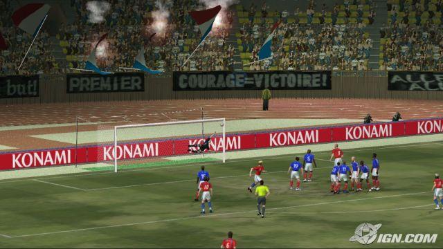 جميع اصدارت لعبة كرة القدم الاولى في العالم Pro Evolution Soccer نسخ فل ريب مضغوطة بمساحات صغيرة Winning-eleven-pro-evolution-soccer-2007-20060922052746092_640w