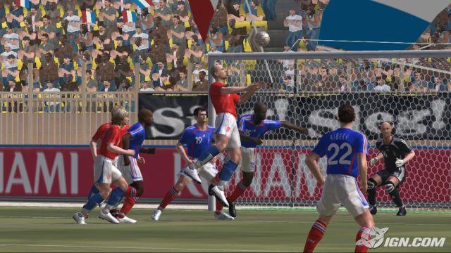 جميع اصدارت لعبة كرة القدم الاولى في العالم Pro Evolution Soccer نسخ فل ريب مضغوطة بمساحات صغيرة Winning-eleven-pro-evolution-soccer-2007-20060922052747530_640w