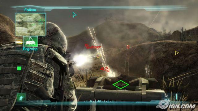 الآن : لعبة الاكشن والحروب الرهيبة Tom Clancy's Ghost Recon Advanced Warfighter 2 نسخه كامله بشرح مبسط للتسطيب على اكثر من سيرفر مباشر Tom-clancys-ghost-recon-advanced-warfighter-2-20070109112816086_640w