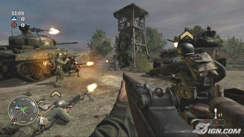 Call Of Duty 5 World At War ( Demo )  Call-of-duty-3-20070117044136667-000