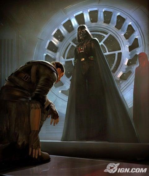 Darth Vader Sideshow - Lançado!!! Review do Michael Crawford pagina 3 - Página 2 Star-wars-the-force-unleashed-20070305081959389-000