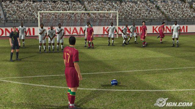 جميع اصدارت لعبة كرة القدم الاولى في العالم Pro Evolution Soccer نسخ فل ريب مضغوطة بمساحات صغيرة Winning-eleven-pro-evolution-soccer-2008-20070827032401390_640w