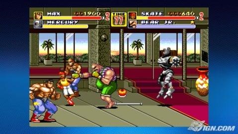 Votre top 10 jeux vidéo Streets-of-rage-2-20070830035451206-001