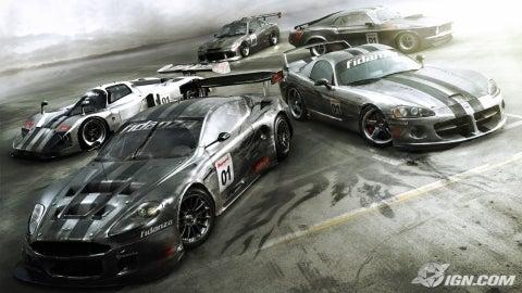 Rice Driver Grid (08) / EN,CZ Race-driver-grid-20080213053328539-000