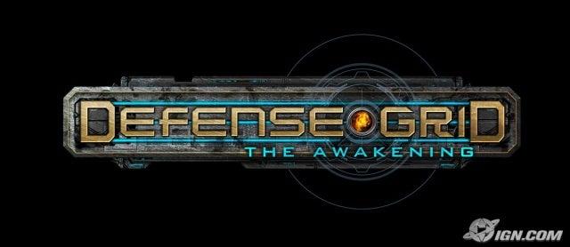 tổng hợp game độc nè  Gdc-2008-defense-grid-the-awakening-logo-20080220021051968_640w