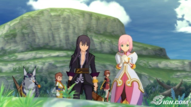 Best Character Design? Tales-of-vesperia-20080227103551531_640w