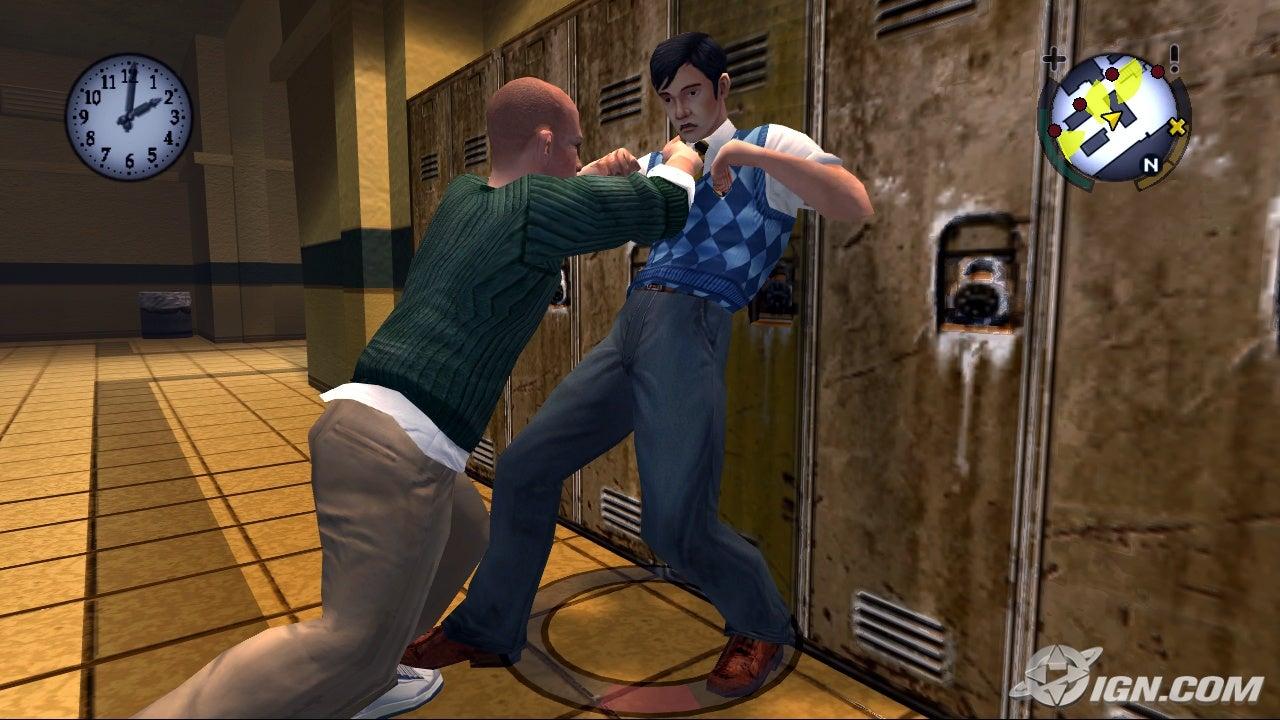 Los videojuegos mas polemicos de la historia Bully-scholarship-edition-20080228041255164