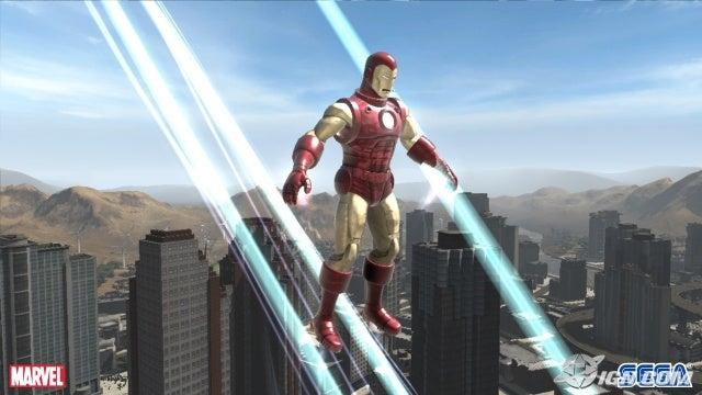 My Games - البوابة Iron-man-20080411010342894_640w
