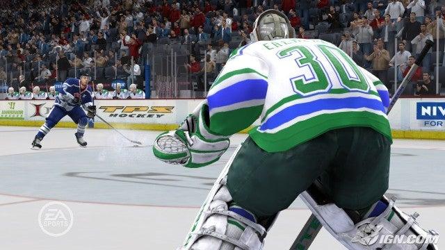 Pieteikšanās 1# NHL 2009 Online League Turnīram Nhl-09-20080626110255572_640w