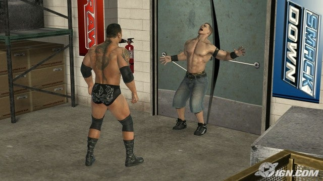 لعبةWWE Smackdown vs Raw 2010،تحميل لعبةWWE Smackdown vs Raw 2010،جديد Wwe-smackdown-vs-raw-2009-20080827104715647_640w