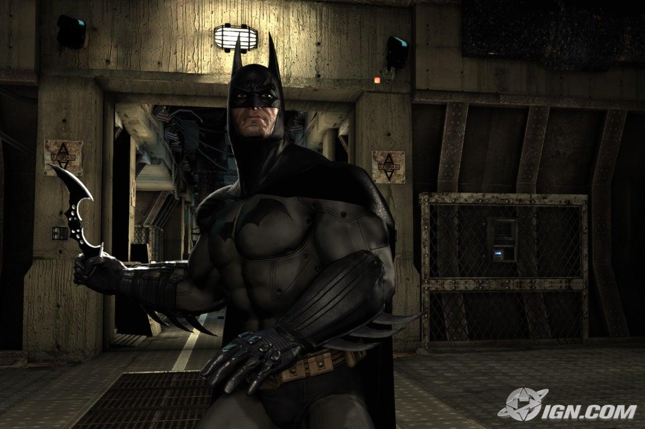 New Monitor! Batman-arkham-asylum-20080912001255021