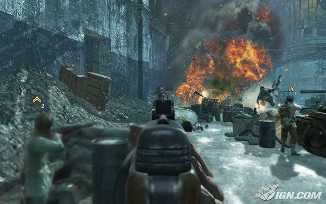Снимки, коментари и отзиви относно Call of Duty: World at war, какво мислите и Вие? Call-of-duty-world-at-war-20081007050108746_640w