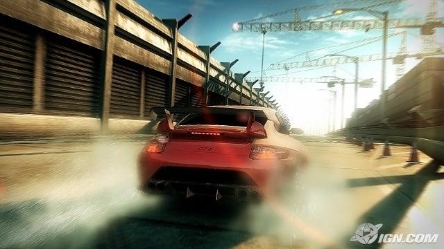 حصريا لعبة Need For Speed Undercover 2009 كاملة بمساحة 4.11 جيجا :: وصلات متعددة ومباشرة Need-for-speed-undercover-20081008021911447_640w