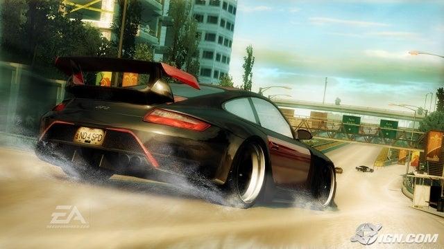 حصريا لعبة Need For Speed Undercover 2009 كاملة بمساحة 4.11 جيجا :: وصلات متعددة ومباشرة Need-for-speed-undercover-20081008021919868_640w