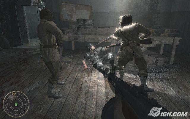 Снимки, коментари и отзиви относно Call of Duty: World at war, какво мислите и Вие? Call-of-duty-world-at-war-20081111115525232_640w