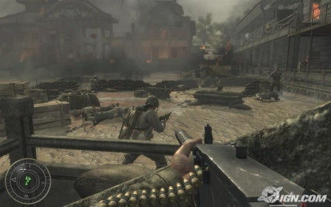 משחקי Call of duty להורדה בלינקים מהירים. Call-of-duty-world-at-war-20081111115735510-000