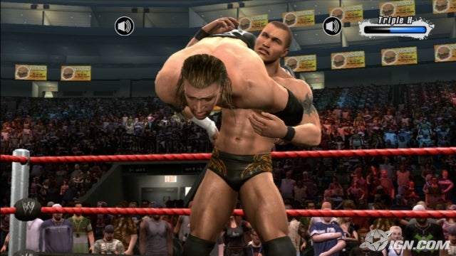لعبةWWE Smackdown vs Raw 2010،تحميل لعبةWWE Smackdown vs Raw 2010،جديد Wwe-smackdown-vs-raw-2009-20081107081217819_640w
