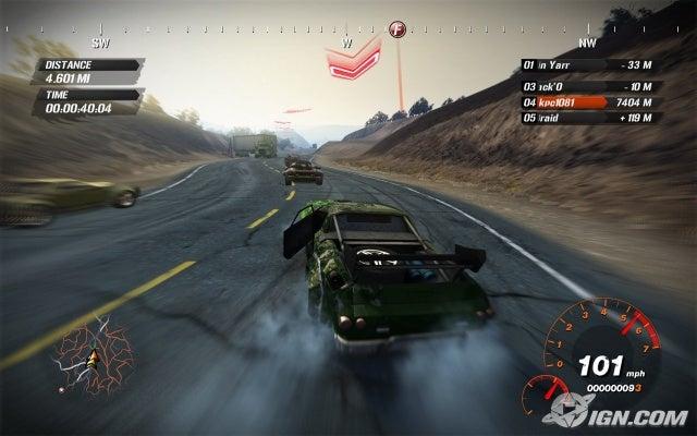 لعبة Fuel الرائعة بنسختها بحجم 4 جيجا Fuel-20090423100518394_640w