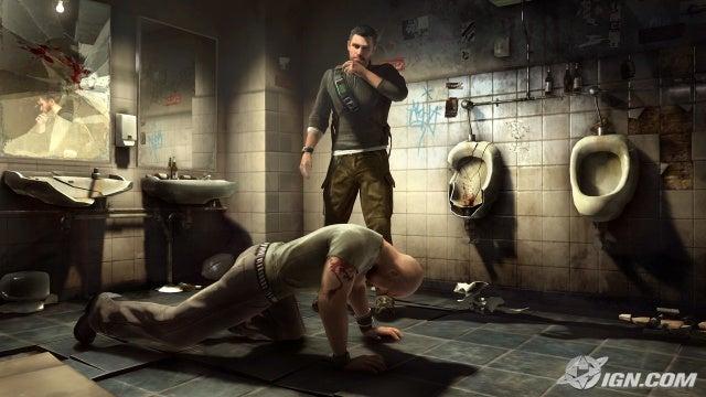 حصريآ لعبة الاكشن Tom Clancy's Splinter Cell Conviction 2010 Tom-clancys-splinter-cell-conviction-20090601092720644_640w