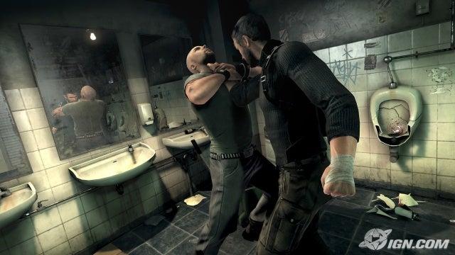 حصريآ لعبة الاكشن Tom Clancy's Splinter Cell Conviction 2010 E3-2009-splinter-cell-conviction-screen-20090601015015758_640w