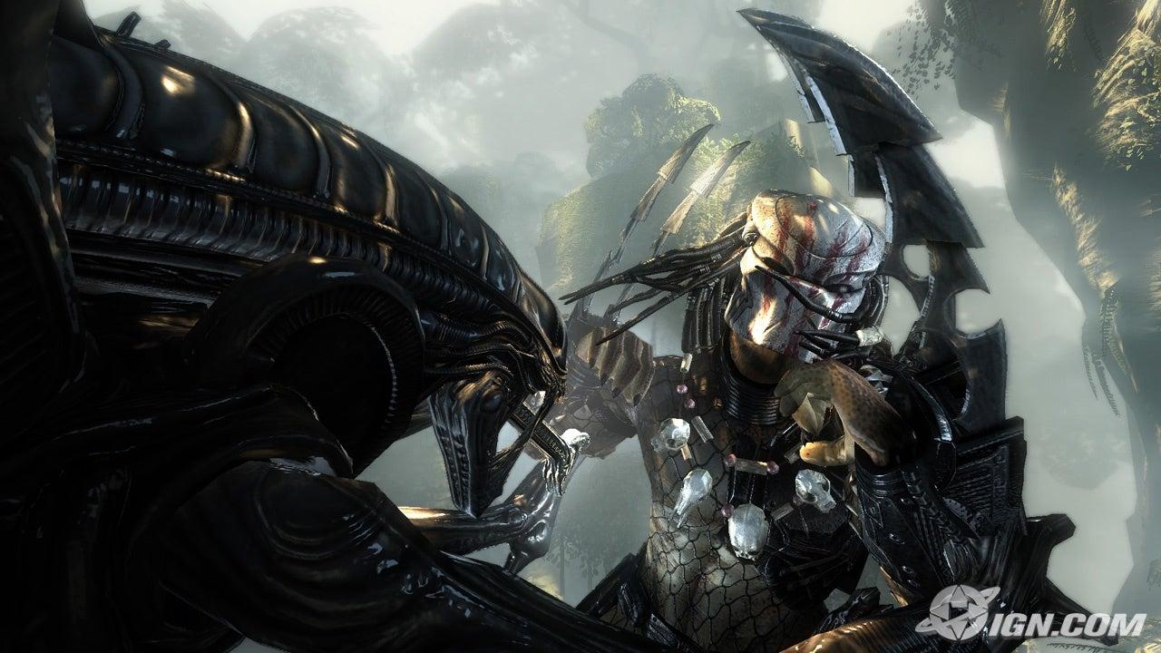 AVP review (written) E3-2009-aliens-versus-predator-screens-20090602105009629