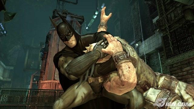 حصريــا  اقوى العاب الاكشن لعام 2011 ...Batman Arkham Asylum Game Of The Year Edition كاملة بمساحة 7.9 جيجا على أكثر من سيرفر  Batman-arkham-asylum-20090602030511554_640w