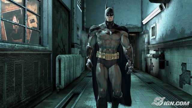 حصريا وقبل الجميع اقوى العاب 2009 حتى الأن :: Batman.ARkham.Asylum 2009 بحجم 7.9 جيجا ونسخه Reback بحجم 4.3 جيجاعلى أكتر من سيرفر صاروخي Batman-arkham-asylum-20090602030538428_640w
