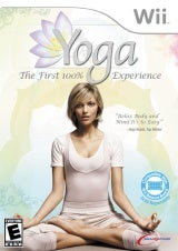 Future Games on the Horizon - Page 2 Yoga_Experience_wii_esrbboxart_160w