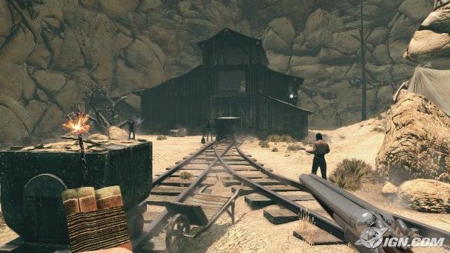 لعبة الغرب الامريكي Call Of Juarez Bound In Blood 2009 Call-of-juarez-bound-in-blood-20090803001753363_640w