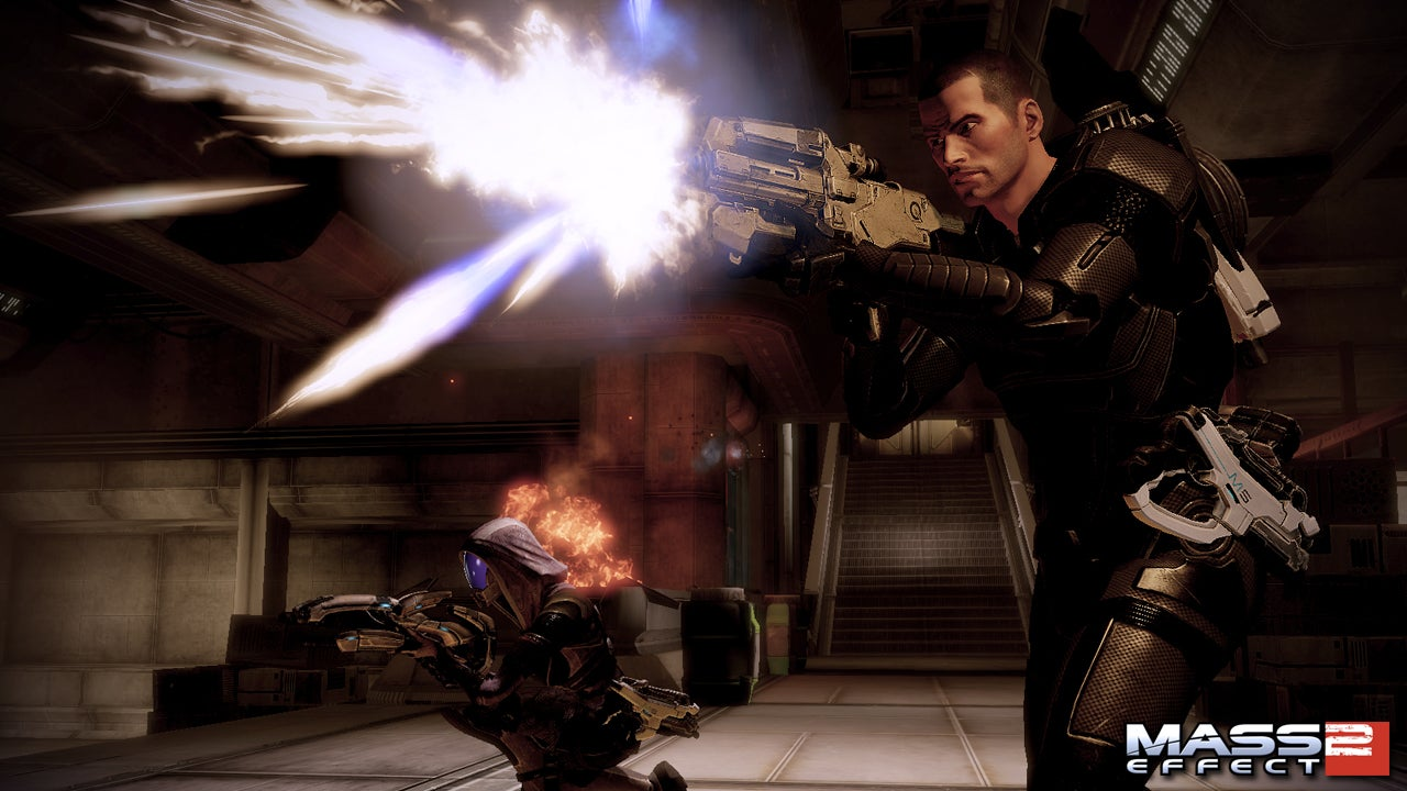 Mass Effect 2 REPACK Full RIP PC Game Mass-effect-2-20100803113627560
