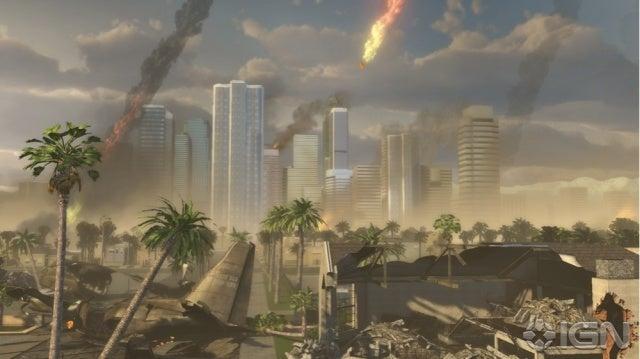 •╠¦₪  Battle Los Angeles بنسخه SKIDROW ₪¦╣•  Battle-los-angeles-20110304095724748_640w