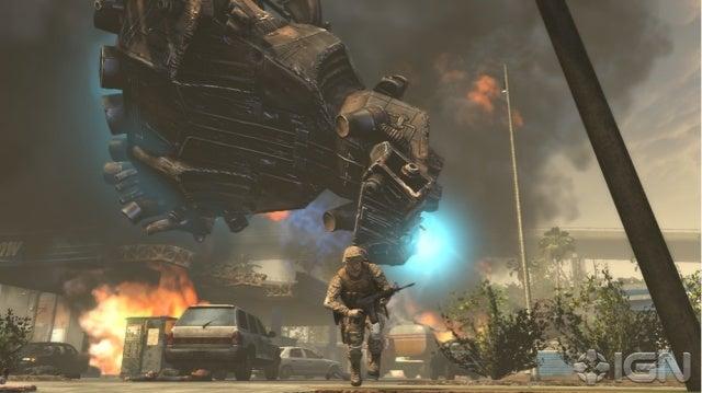 Battle Los Angeles Battle-los-angeles-20110304095726669_640w