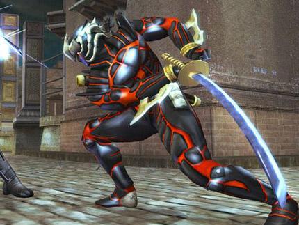 indovina il gioco... Ninja-gaiden-black_1116566583