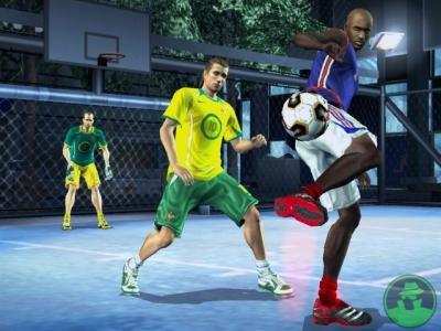 تحميل لعبة كرة الشوارع فيفا ستريت 2 Fifa Street برابط واحد حجمه 75 ميغا Fifa-street-2-20060313051034516-000