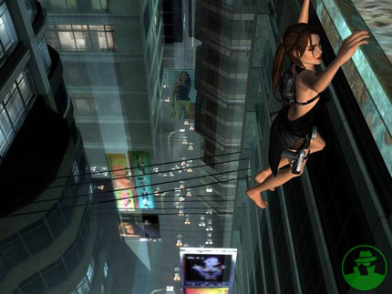 Your Favourite Video Games/Characters Growing Up Tomb-raider-legend-20060412052052921