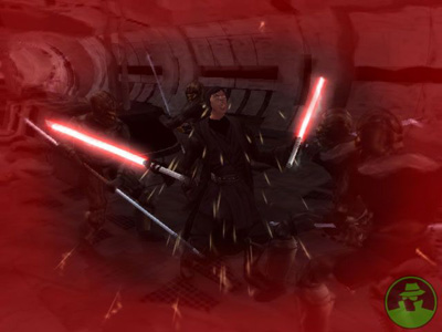 Review of Knights of the Old Republic 2: The Sith Lords KotorII_2t_1089852851