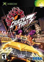 حمل لعبة crazy taxi 3 كاااملة على وصلة سريعة 950145b