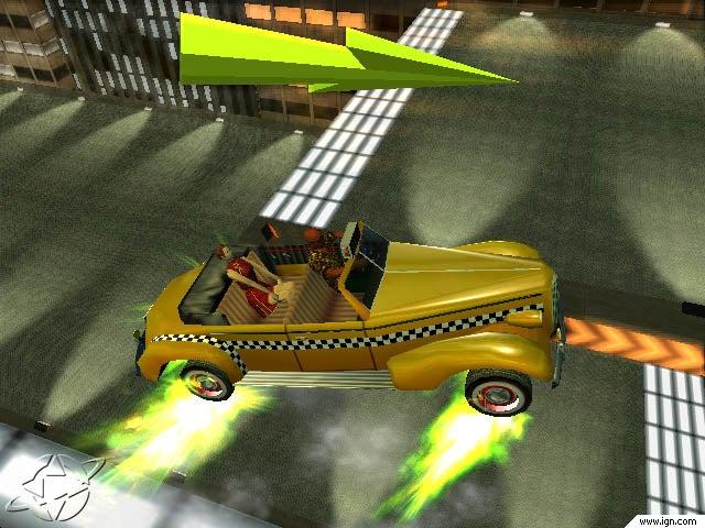 حمل لعبة crazy taxi 3 كاااملة على وصلة سريعة Crazytaxi3_060302_01