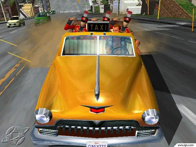حمل لعبة crazy taxi 3 كاااملة على وصلة سريعة Crazytaxi3_060302_05