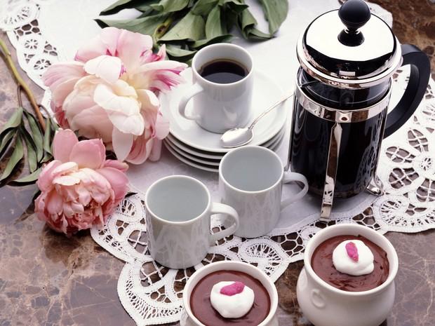 صور جميلة للبن  Beautiful Coffee Photos           Anh-dep-coffee01