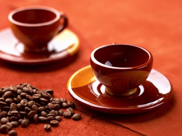 صور جميلة للبن  Beautiful Coffee Photos           Anh-dep-coffee02