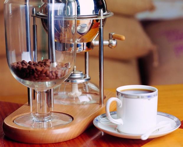 صور جميلة للبن  Beautiful Coffee Photos           Anh-dep-coffee03