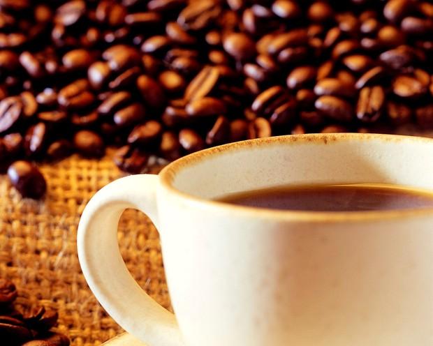 صور جميلة للبن  Beautiful Coffee Photos           Anh-dep-coffee04