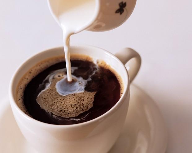 صور جميلة للبن  Beautiful Coffee Photos           Anh-dep-coffee05