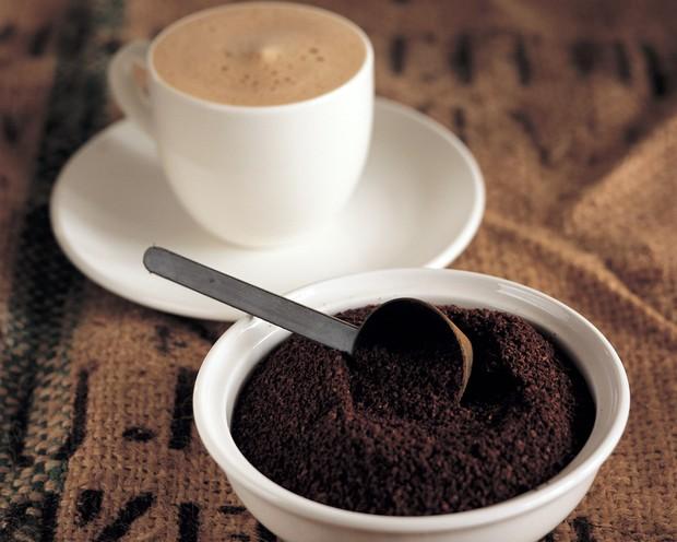 صور جميلة للبن  Beautiful Coffee Photos           Anh-dep-coffee06
