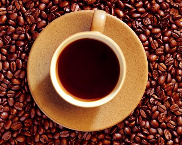 صور جميلة للبن  Beautiful Coffee Photos           Anh-dep-coffee07